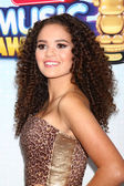 Madison Pettis — Stock Photo