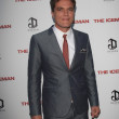 Michael Shannon - Stock Photo