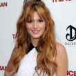 Bella Thorne — Stock Photo
