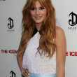 Bella Thorne - Stock Photo