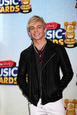 Ross Lynch — Stock Photo