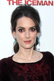 Winona Ryder — Stock Photo