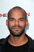Amaury Nolasco — Stock Photo