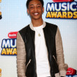 Постер, плакат: Jacob Latimore