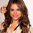 Maria Menounos - Stock Photo