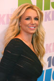 Britney Spears — Stockfoto