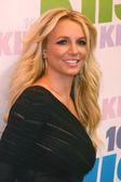 Britney spears — Stockfoto