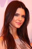 Kendall Jenner — Stock Photo