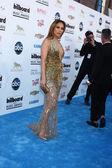 Jennifer Lopez — Zdjęcie stockowe