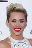 Miley Cyrus — Stockfoto