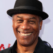 Joe Morton — Stock Photo