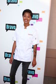 Kristen Kish — Stock Photo