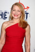 Patricia Clarkson — Stock Photo