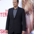 Vince Vaughn — Stock Photo