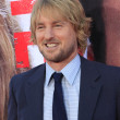 Stock Photo: Owen Wilson