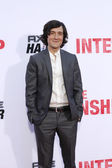 Josh Brener — Stock Photo