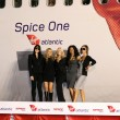 Spice One — Stock Photo #26346581