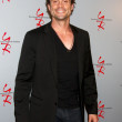 Daniel Goddard - Stock Photo