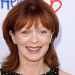 Frances Fisher — Photo