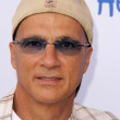 Jimmy Iovine — Stock Photo