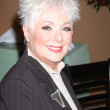 Shirley Jones — Stock Photo