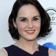 Michelle Dockery - Stock Photo