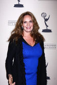 Catherine Bach — Stock Photo