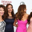 Stock Photo: Judy Reyes, AnOrtiz, DaniRamire and others