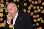 Evan Handler — Stock Photo
