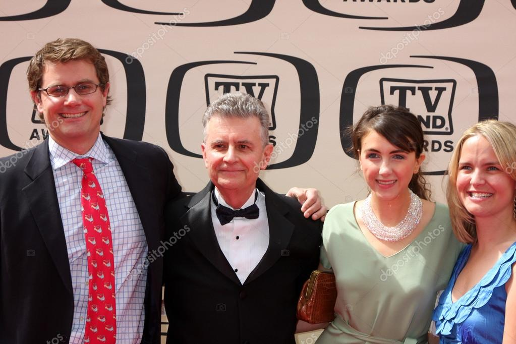 fred grandy hands