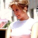 Jennifer Lopez — Stock Photo #27064393