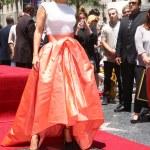 Jennifer Lopez — Stock Photo #27065015