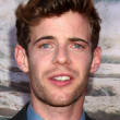 Harry Treadaway — Stock Photo