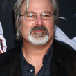 Gore Verbinski — Stock Photo