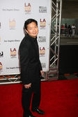 Ken Jeong — Stock Photo