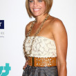 Arianne Zucker — Stock Photo