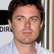 casey affleck — Stock Photo