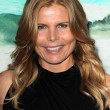 Mariel Hemingway — Stock Photo #27336777