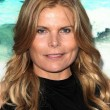 Mariel Hemingway — Stock Photo #27336783