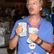 David Spade — Stock Photo