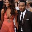 Stock Photo: John Legend, Guest