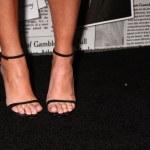 Olivia Munn — Stock Photo #27972093