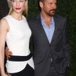 ������, ������: Cate Blanchett Peter Sarsgaard
