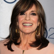 Linda Gray — Stock Photo