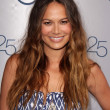 Moon Bloodgood — Photo
