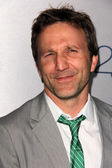 Breckin Meyer — Stock Photo
