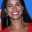 Joy Bryant — Foto Stock