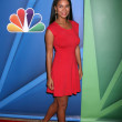 Joy Bryant — Foto de Stock