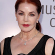 Priscilla Presley — Stock Photo #28924729