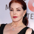 Priscilla Presley — Stock Photo #28924733